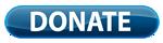 donate-150